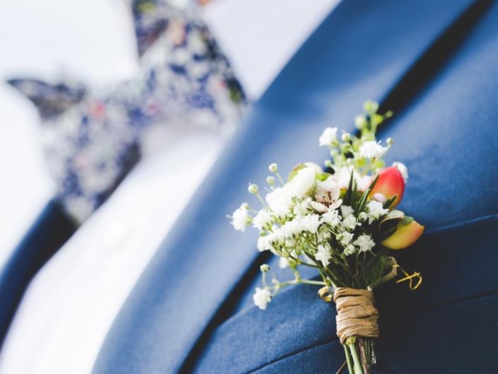 Rynek ślubny w Polsce