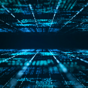 Analiza rynku usług oprogramowania IT