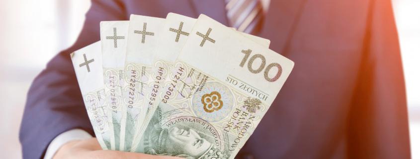 Dofinansowanie na analizy i badania rynku