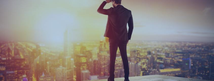 Usługa doradcza umiędzynarodowienia przedsiębiorstwa