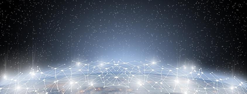 Blockchain – jedna z najbardziej zyskownych technologii B2B
