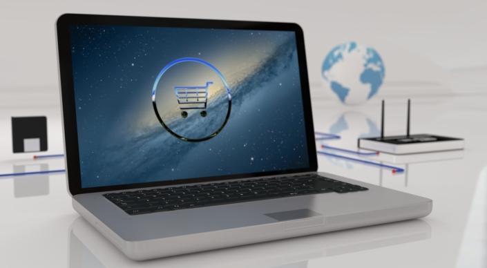 Rynek e-commerce w czasie pandemii