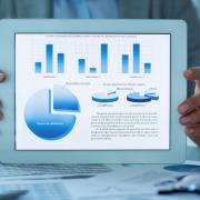 Jak zamówić analizę rynku