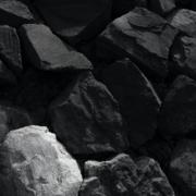 Rynek węgla w Europie